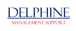 Delphine Support